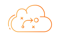 Alibaba Cloud Strategy